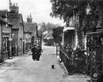 Picture of Berks - Sonning c1900s - N1799