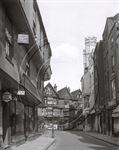 Picture of Kent - Canterbury, Burgate Road c1930s - N018