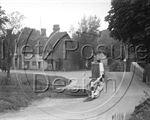 Picture of Kent - Eynsford Bridge c1930s - N334