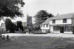 Picture of Kent - Brenchley, All Saints Church - N2497