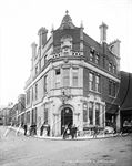Picture of Somerset - Post Office c1903 - N2188