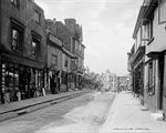 Picture of Sussex - East Grinstead c1895 - N1914